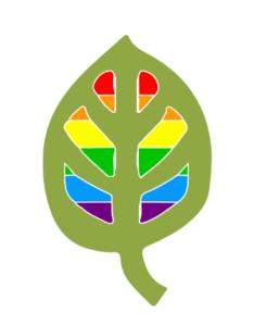 Sx5 leaf