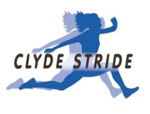 clyde stride